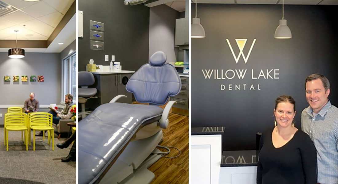 Willow Lake Dental Combined
