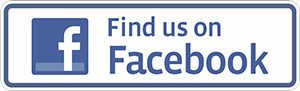 Willow Lake Dental FB Page