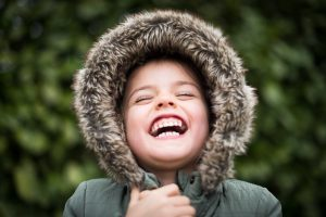 Tips To Avoid Caries And Gingivitis
