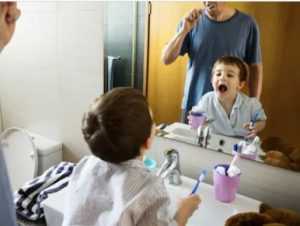 how-to-get-my-kids-to-brush
