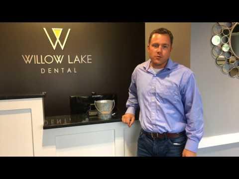 Willow Lake Dental Thumbnail